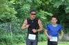 12-h-lauf-2014-bad-spencer-027