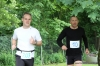 12-h-lauf-2014-bad-spencer-033