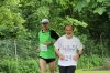 12-h-lauf-2014-bad-spencer-035