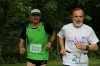12-h-lauf-2014-bad-spencer-036
