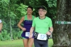 12-h-lauf-2014-bad-spencer-042