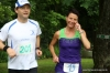 12-h-lauf-2014-bad-spencer-043