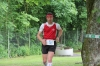 12-h-lauf-2014-bad-spencer-044
