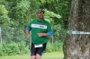 12-h-lauf-2014-bad-spencer-047