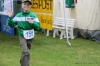 12-h-lauf-2014-bad-spencer-057