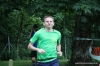 12-h-lauf-2014-bad-spencer-063