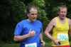 12-h-lauf-2014-bad-spencer-066