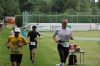 12-h-lauf-2014-bad-spencer-072