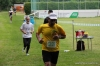 12-h-lauf-2014-bad-spencer-073