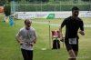 12-h-lauf-2014-bad-spencer-074