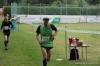 12-h-lauf-2014-bad-spencer-075