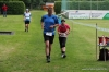 12-h-lauf-2014-bad-spencer-081