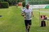 12-h-lauf-2014-bad-spencer-086