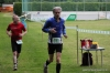 12-h-lauf-2014-bad-spencer-089