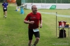 12-h-lauf-2014-bad-spencer-090