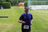 12-h-lauf-2014-bad-spencer-091