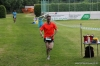 12-h-lauf-2014-bad-spencer-092