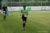 12-h-lauf-2014-bad-spencer-097