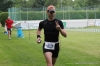 12-h-lauf-2014-bad-spencer-098