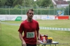 12-h-lauf-2014-bad-spencer-103