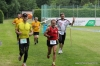 12-h-lauf-2014-bad-spencer-105