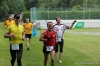12-h-lauf-2014-bad-spencer-106