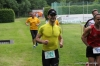 12-h-lauf-2014-bad-spencer-107