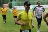 12-h-lauf-2014-bad-spencer-108