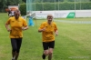 12-h-lauf-2014-bad-spencer-109