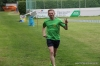 12-h-lauf-2014-bad-spencer-117