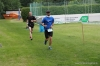 12-h-lauf-2014-bad-spencer-118