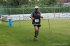 12-h-lauf-2014-bad-spencer-121