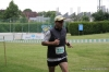 12-h-lauf-2014-bad-spencer-122