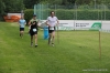 12-h-lauf-2014-bad-spencer-126