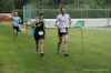 12-h-lauf-2014-bad-spencer-128