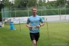 12-h-lauf-2014-bad-spencer-130