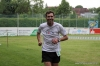 12-h-lauf-2014-bad-spencer-132
