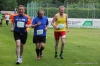 12-h-lauf-2014-bad-spencer-135