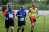 12-h-lauf-2014-bad-spencer-136