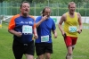 12-h-lauf-2014-bad-spencer-137