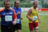 12-h-lauf-2014-bad-spencer-138