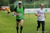 12-h-lauf-2014-bad-spencer-140