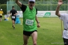 12-h-lauf-2014-bad-spencer-141
