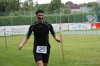 12-h-lauf-2014-bad-spencer-142