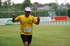 12-h-lauf-2014-bad-spencer-145