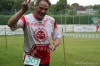 12-h-lauf-2014-bad-spencer-149