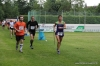12-h-lauf-2014-bad-spencer-151