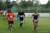 12-h-lauf-2014-bad-spencer-152