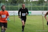 12-h-lauf-2014-bad-spencer-153