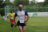12-h-lauf-2014-bad-spencer-155